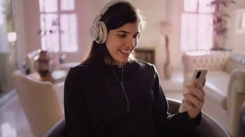 T-Mobile Magenta MAX TV Spot, 'Get More' - Thumbnail 5