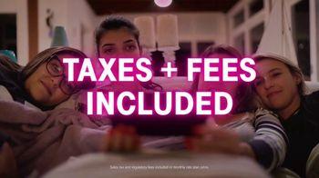 T-Mobile Magenta MAX TV Spot, 'Get More' - Thumbnail 8