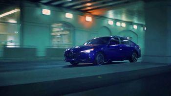 Hyundai Big Deal Event TV Spot, 'Pretty Big Deal' [T2] - 286 commercial airings