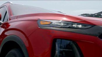 Hyundai Big Deal Event TV Spot, 'Pretty Big Deal' [T2] - Thumbnail 3