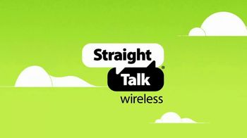 Straight Talk Wireless TV Spot, 'Less Is More: iPhone SE' - Thumbnail 1