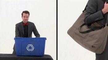 Campaign for Recycling Awareness TV Spot, 'Plastic Magic' - Thumbnail 5