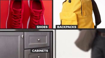 Campaign for Recycling Awareness TV Spot, 'Plastic Magic' - Thumbnail 6