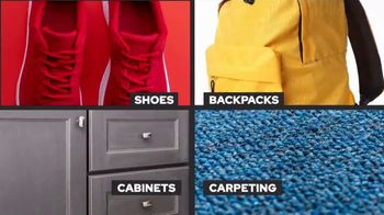 Campaign for Recycling Awareness TV Spot, 'Plastic Magic' - Thumbnail 7