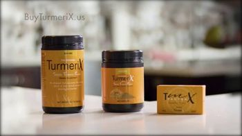 TurmeriX USA TV Spot, 'Health and Wellbeing' - Thumbnail 6