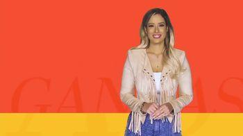Gangas & Deals TV Spot, 'Dueños de negocios' Aleyda Ortiz [Spanish] - Thumbnail 1