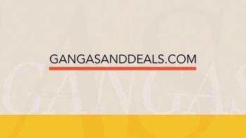 Gangas & Deals TV Spot, 'Dueños de negocios' Aleyda Ortiz [Spanish] - Thumbnail 7
