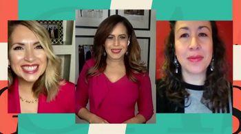 Gangas & Deals TV Spot, 'Dueños de negocios' Aleyda Ortiz [Spanish] - Thumbnail 4