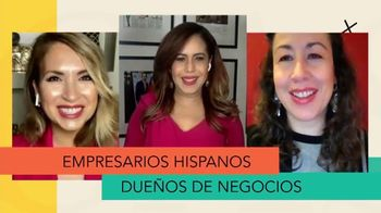 Gangas & Deals TV Spot, 'Dueños de negocios' Aleyda Ortiz [Spanish] - Thumbnail 5