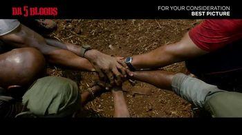 Netflix TV Spot, 'Da 5 Bloods' - Thumbnail 10