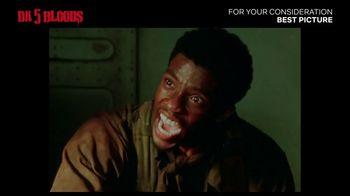 Netflix TV Spot, 'Da 5 Bloods' - Thumbnail 2