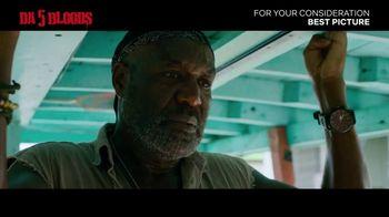 Netflix TV Spot, 'Da 5 Bloods' - Thumbnail 5