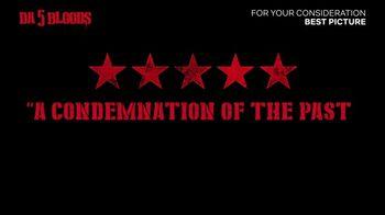 Netflix TV Spot, 'Da 5 Bloods' - Thumbnail 7