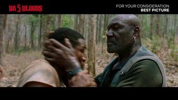 Netflix TV Spot, 'Da 5 Bloods' - Thumbnail 8