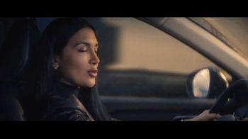 Nissan Sales Event TV Spot, 'Spy Thriller' [T2] - Thumbnail 10