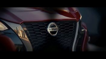 Nissan Sales Event TV Spot, 'Spy Thriller' [T2] - Thumbnail 2