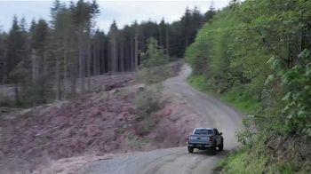 2021 Toyota Tacoma TV Spot, 'La mejor camioneta' [Spanish] [T2] - Thumbnail 3