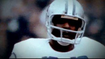 The Undefeated TV Spot, 'Bullet Bob Hayes' - Thumbnail 7