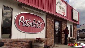 Montana Peterbilt TV Spot, 'Large Inventory' - Thumbnail 2