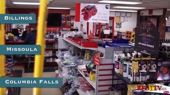 Montana Peterbilt TV Spot, 'Large Inventory' - Thumbnail 3