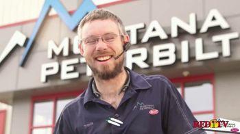 Montana Peterbilt TV Spot, 'Large Inventory' - Thumbnail 7