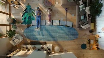 Expedia TV Spot, 'Viajar juntos' [Spanish] - Thumbnail 5