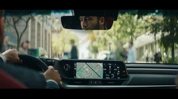 2021 Lexus ES TV Spot, 'Bananas' Song by The Melody Aces [T2] - Thumbnail 2