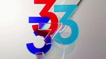 BMW 3 Series TV Spot, 'Magic Number' [T2] - Thumbnail 1