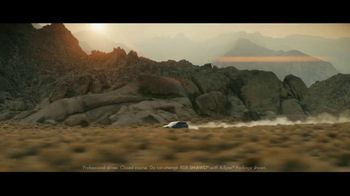 Acura Presidents Day Event TV Spot, 'Too Fast for Words' [T2] - Thumbnail 1