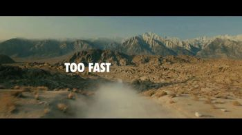 Acura Presidents Day Event TV Spot, 'Too Fast for Words' [T2] - Thumbnail 2