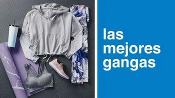 Ross TV Spot, 'Las mejores gangas' [Spanish] - Thumbnail 7