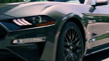 Ford TV Spot, 'Reasons Why' [T2] - Thumbnail 3