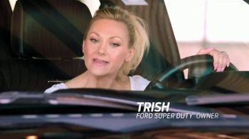Ford TV Spot, 'Reasons Why' [T2] - Thumbnail 5