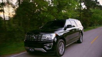 Ford TV Spot, 'Reasons Why' [T2] - Thumbnail 6