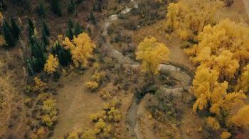 Film the Hunt TV Spot, 'Working in the Outdoor Industry'