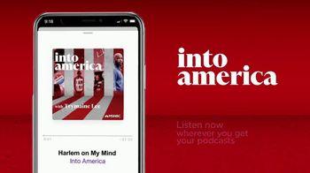Into America TV Spot, 'Harlem on My Mind' - Thumbnail 9