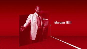 Into America TV Spot, 'Harlem on My Mind' - Thumbnail 4