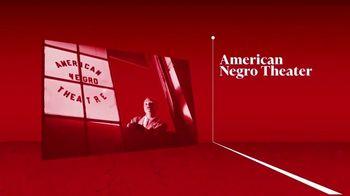 Into America TV Spot, 'Harlem on My Mind' - Thumbnail 5