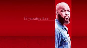 Into America TV Spot, 'Harlem on My Mind' - Thumbnail 6