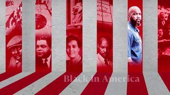 Into America TV Spot, 'Harlem on My Mind' - Thumbnail 8