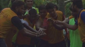 Lions Clubs International TV Spot, 'Join the Movement and Support Causes That Matter' - Thumbnail 1