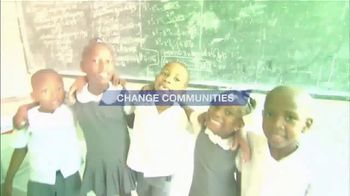 Lions Clubs International TV Spot, 'Join the Movement and Support Causes That Matter' - Thumbnail 5