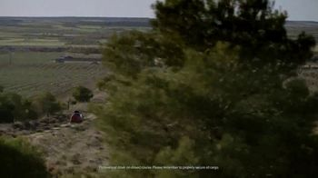 2021 Mazda CX-30 TV Spot, 'Trying New Things' Song by WILD [T1] - Thumbnail 3