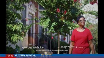 Kaiser Permanente TV Spot, 'Monica Martin' - Thumbnail 3