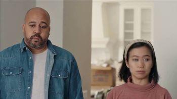 GEICO TV Spot, 'Harlem Globetrotters Moving Company' - Thumbnail 7