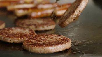 Bob Evans Restaurants Family Meal To Go TV Spot, 'Who's Ready' - Thumbnail 5