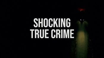 Discovery+ TV Spot, 'Streaming This Month: True Crime' - Thumbnail 1