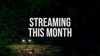 Discovery+ TV Spot, 'Streaming This Month: True Crime' - Thumbnail 2