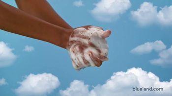Blueland Hand Soap TV Spot, 'Dream' - Thumbnail 9