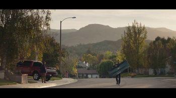 2021 GMC Sierra TV Spot, 'Anthem' [T2] - Thumbnail 1